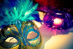 venetian-mask-1342242_1280